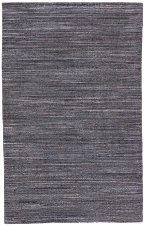 Jaipur Living Madras Vassa Mds01 Dark Gray Area Rug