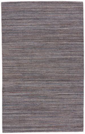 Jaipur Living Madras Vassa Mds02 Gray Area Rug