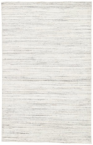 Jaipur Living Madras Vassa Mds04 White - Gray Area Rug