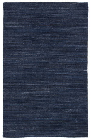 Jaipur Living Madras Vassa Mds06 Dark Blue Area Rug