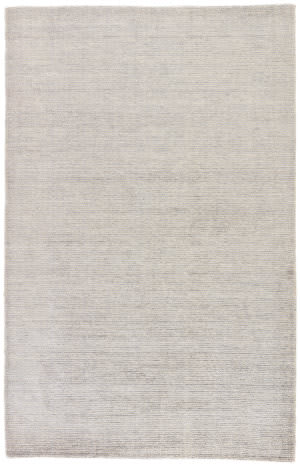 Jaipur Living Mojave Landry Mjv01 Light Gray Area Rug