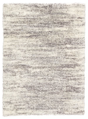 Jaipur Living Minka Del Mka03 Ivory - Light Gray Area Rug