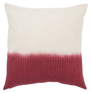 Jaipur Living Traditions Made Modern Pillow Max05 Mnp13 Anemone
