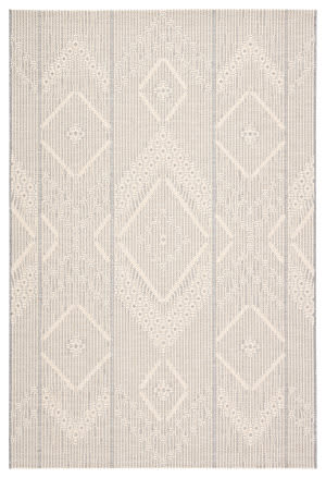 Jaipur Living Monteclair Shiloh Moc04 Gray - Cream Area Rug