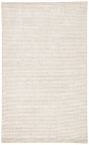 Jaipur Living Monteforte Asco Mof01 Birch and Moonstruck Area Rug
