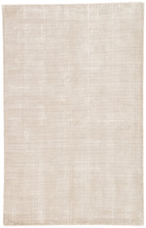 Jaipur Living Monteforte Asco Mof02 Tuffet and Birch Area Rug