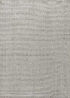 Jaipur Living Monteforte Asco Mof05 Moonstruck and Ash Area Rug