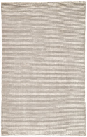 Jaipur Living Monteforte Asco Mof07 Frost Gray and Birch Area Rug