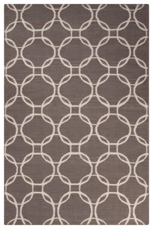 Jaipur Living Maroc Swift Mr134 Gargoyle Area Rug