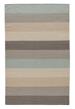 Jaipur Living Maroc Anais Mr48 Safari - Neutral Gray Area Rug