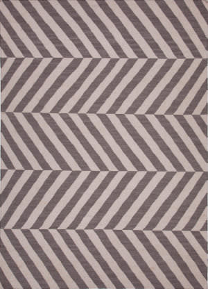 Jaipur Living Maroc Salma Mr56 Liquorice Outlet Area Rug