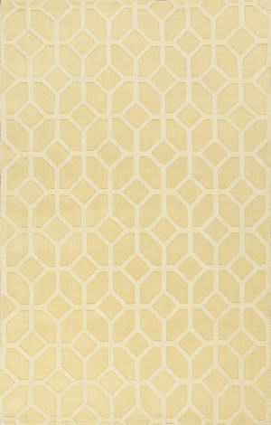 Jaipur Living Metro Maryse Mt23 Honeycomb Area Rug