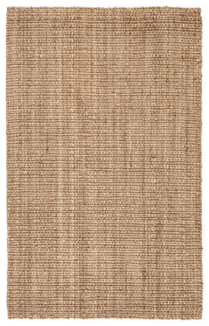 Jaipur Living Naturals Lucia Achelle Nal03 Silver Mink Area Rug