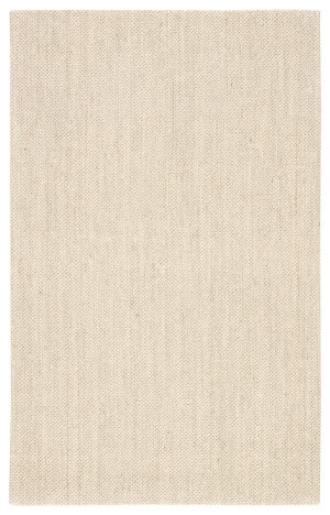 Jaipur Living Naturals Sanibel Naples Nas07 Marble/Edge Outlet Area Rug