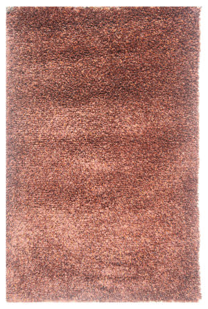 Jaipur Living Nadia Nadia ND07 Sun Orange/Plum Outlet Area Rug