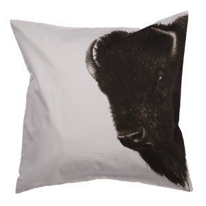 Jaipur Living National Geographic Home Collection Pillow Ng-11 Ngp12 Gardenia