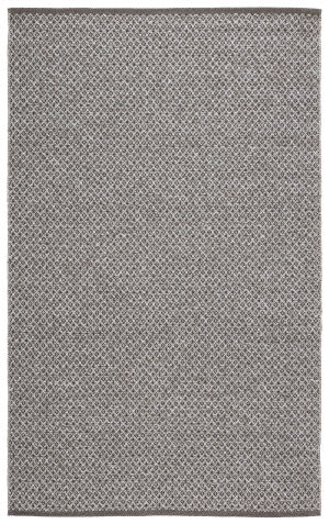 Jaipur Living Nirvana Foster Nir02 Pumice Stone and Gray Morn Area Rug