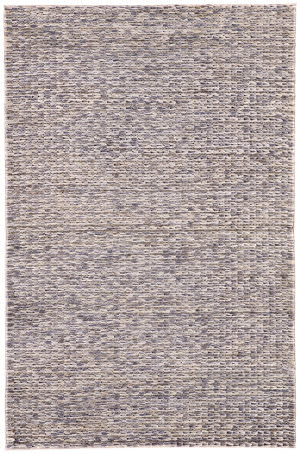 Jaipur Living Naturals Monaco Calista Nlm03 Blue - Light Gray Area Rug
