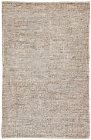 Jaipur Living Naturals Monaco Anthro Nlm06 Tan Area Rug