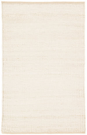 Jaipur Living Naturals Monaco Anthro Nlm07 Cream Area Rug