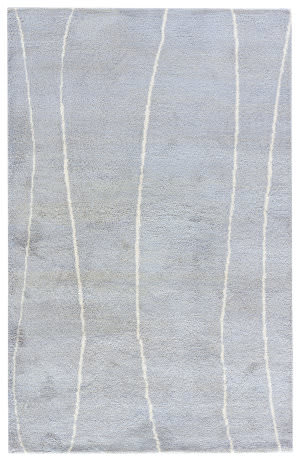 Jaipur Living Nostalgia Holborn Ns09 Limestone - Antique White Area Rug