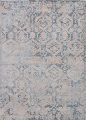 Jaipur Living Nysea Nima Nys10 Angora and Tapestry Area Rug