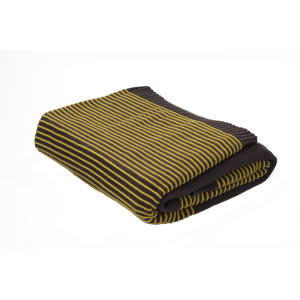 Jaipur Living Omaha Throw Om-02 Oma03 Acacia