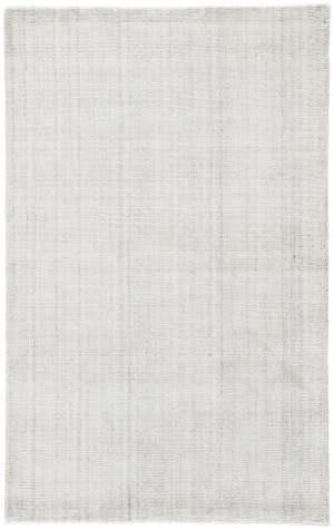 Jaipur Living Paltrow Kismet Pal04 White - Gray Area Rug