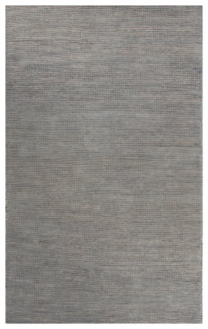 Jaipur Living Paramount Paramount Pam03 Silver Blue - Antique White Area Rug
