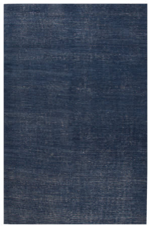 Jaipur Living Paramount Paramount Pam04 Ensign Blue - Antique White Area Rug