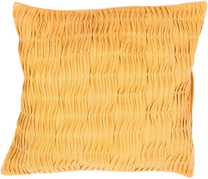 Jaipur Living Rosette Pillow Florenza Pet06 Yellow Area Rug