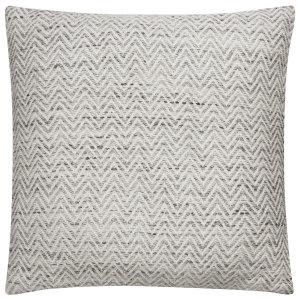 Jaipur Living Peykan Pillow Marana Pey04 White - Gray Area Rug