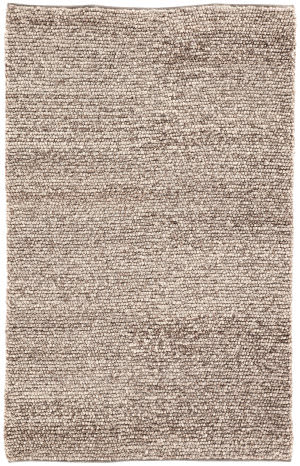 Jaipur Living Pagoda Redford Pgd01 Tan - Light Gray Area Rug