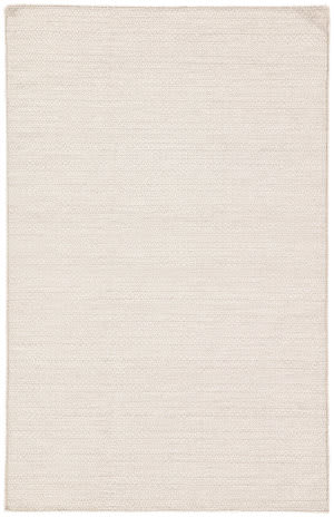 Jaipur Living Poise Eulalia Poe01 Light Gray - Ivory Area Rug