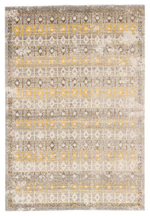 Jaipur Living Polaris Giralda Pol08 Light Gray Area Rug