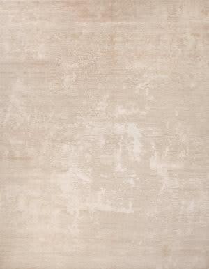 Jaipur Living Project Error Kavi Sandshell 4' x 6' Rug