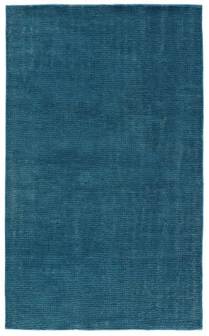 Jaipur Living Rebecca Limon Rbc02 Dragonfly Area Rug