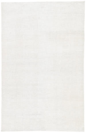 Jaipur Living Rebecca Limon Rbc03 White Area Rug