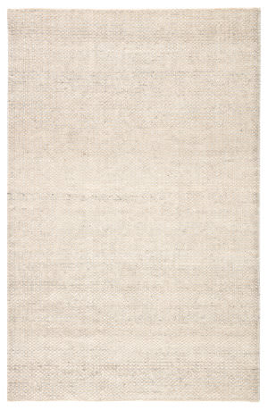 Jaipur Living Rebecca Limon Rbc05 Ivory - Gray Area Rug
