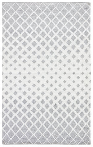 Jaipur Living Ridge Winipeg Rdg02 Paloma - Steel Gray Area Rug