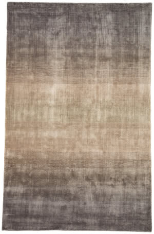 Jaipur Living Retrograde Amelia Rtg02 Gun Metal Area Rug