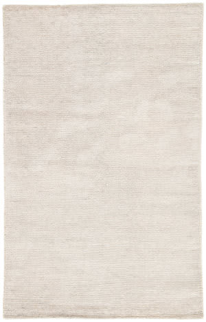 Jaipur Living Satellite Citizen Sat03 Silver Birch Area Rug