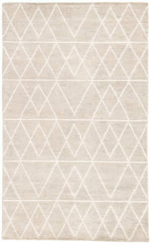 Jaipur Living Satellite Marshall Sat04 Eucalyptus and Egret Area Rug