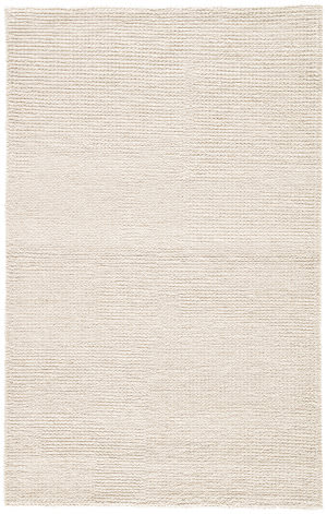 Jaipur Living Scandinavia Dula Braiden Scd24 Cream Area Rug