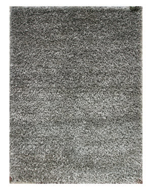 Rugstudio Sample Sale 63764R Platinum Area Rug