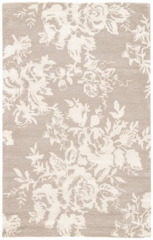 Jaipur Living Shadow Dora Sho05 Brindle Area Rug