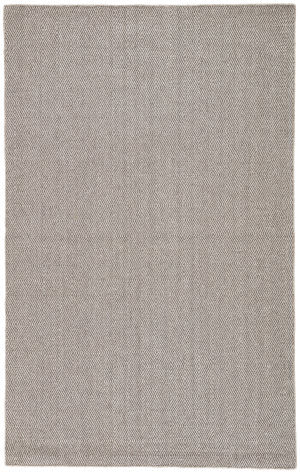 Jaipur Living Silvermine Snowberry Siv01 Brown - Gray Area Rug