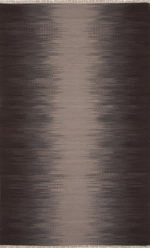Jaipur Living Spectra Tinge Spc04 Dove - Iron Area Rug