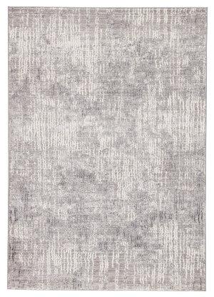 Jaipur Living Tresca Hartland Trs08 Light Gray - White Area Rug