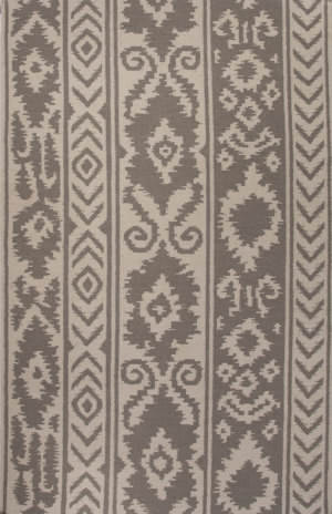 Jaipur Living Urban Bungalow Farid Ub34 Paloma - Birch Area Rug